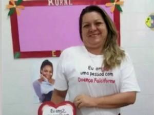 Médicas Cubana (Foto: Reprodução/TV Bahia)