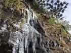Sensação térmica em Urupema é calculada a 1,7 mil metros de altura