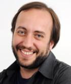 Alexandre Placeres