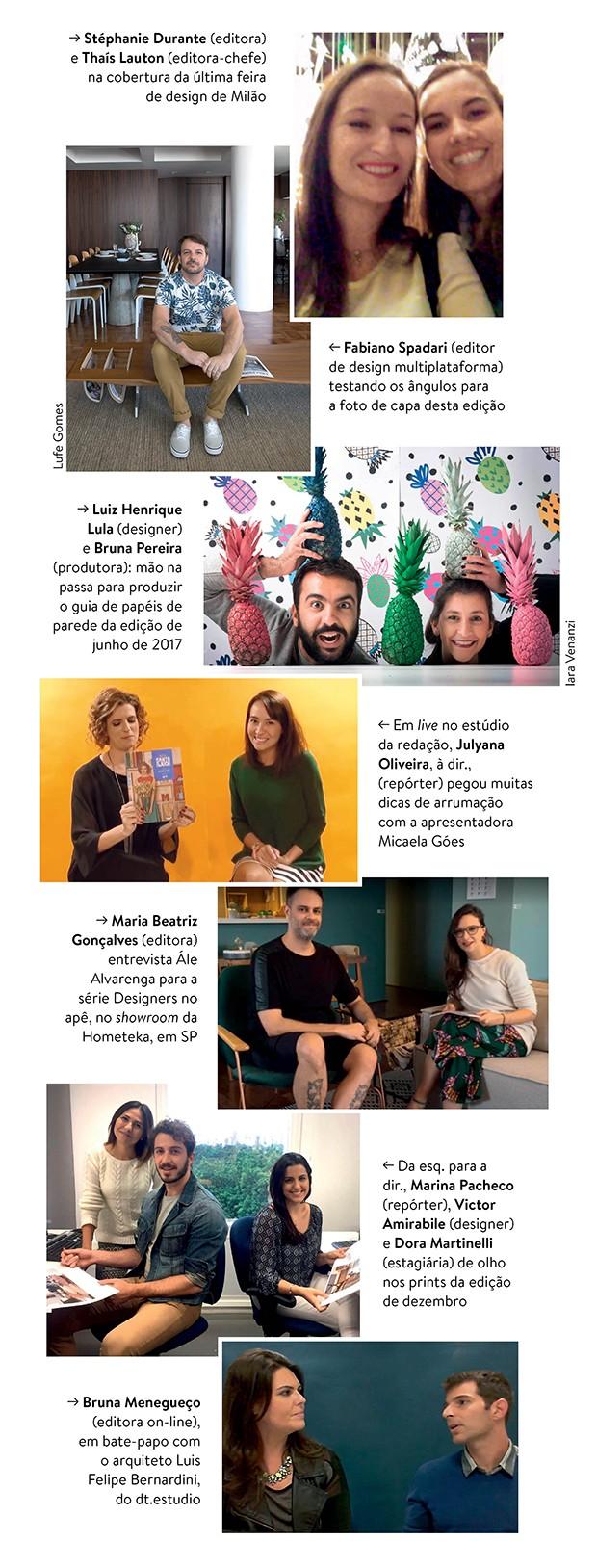 editorial-site (Foto: Casa e Jardim)