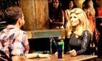 """Paula Fernandes vive várias personagens no clipe """"Piração"""""""