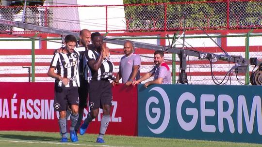 História de vida, meme, paternidade: o recomeço de Joel no futebol brasileiro