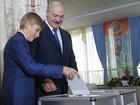 Alexandre Lukachenko conquista quinto mandato na Belarus