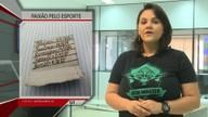 G1 no JAC 1: dupla invade loja e ameaça funcionários durante assalto em Cruzeiro do Sul