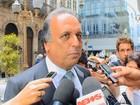 Delator afirma que arrecadou R$ 30 milhões para Cabral e Pezão em 2010