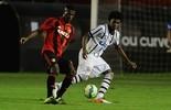 Sport e Corinthians empatam por 2 a 2 no duelo de ida da decisão (Marlon Costa (Pernambuco Press))