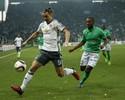 No duelo entre ex-clubes, Ibra revela torcida pelo PSG contra o Barcelona
