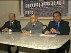 Ex-prefeita de Campina Grande é condenada por desvio de recursos