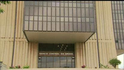 Jornal da Globo - Edição de Quarta-feira, 20/07/2016
