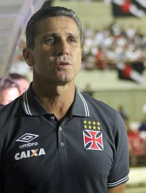 Jorginho Vasco  (Foto: Carlos Gregório Jr/Vasco.com.br)