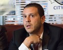 Quem não tem Imperador, decide com Rambo: Miami deslancha sem Adriano