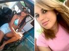 Polícia técnica identifica vítimas de chacina em Lagoa de Pedras, RN