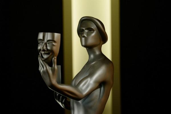 SAG Awards (Foto: Getty Images)