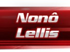 Nonô Lellis se assusta com sucesso do The Voice Brasil: 'Dormi só três horas!'