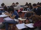 Ensino fundamental melhora no país, mas médio não avança, aponta Ideb