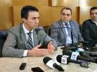 MP vai fazer investigação autônoma e independente sobre rebeliões no CE