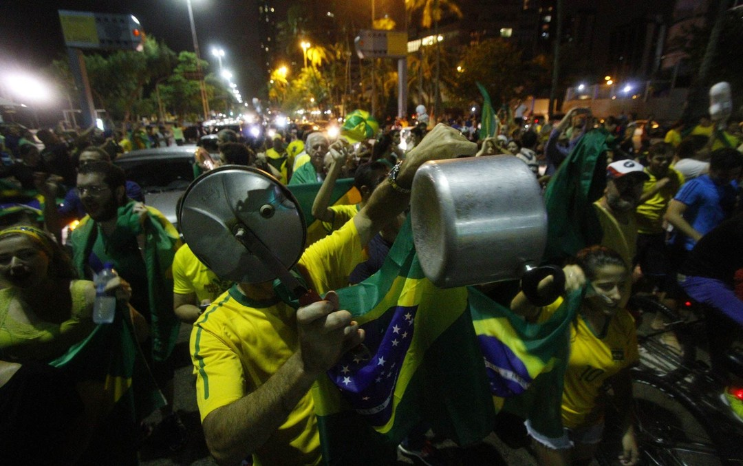 protesto-recife.jpg