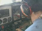 Parceria Unicamp e Airbus formará profissionais no setor aeronáutico