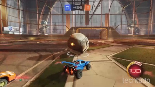 Rocket League: saiba como baixar e instalar novas arenas no game