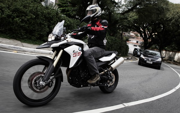  nova 