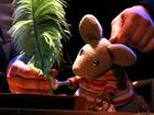 Abertas inscrições para festival de teatro de animação em Uberlândia