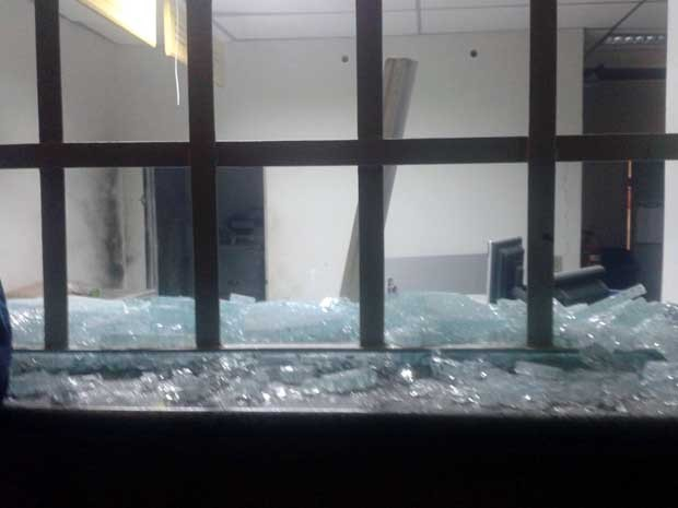 Bahia (Foto: Divulgação / Polícia Civil)