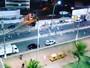 Torcedores brigam antes de ABC x CSA pelo Nordestão, em Natal; vídeo