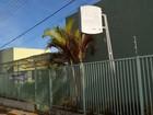 Prefeitura de Formiga aciona Justiça contra empresa que construiu UBS
