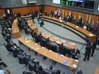 Deputados de RR custarão R$ 47 mi em 2016; gratificações elevam renda