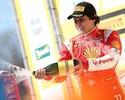 Valdeno comemora final de semana perfeito na rodada dupla da Stock Car