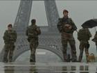 França reforça segurança após ataque cibernético contra Macron