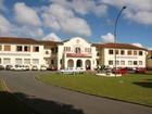 Prefeitura deve R$ 7,5 mi a hospital em Curitiba, diz Governo do Paraná