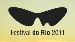 Festival do Rio 2011