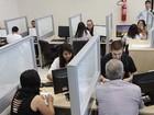 Site ajuda consumidor a registrar queixas contra empresas na internet