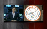 Luziânia, GO (Japoneses (Japoneses  (Médicos japoneses agora são obrigados a informar todos os casos de zika (Em busca de solução (reprodução GloboNews)))))