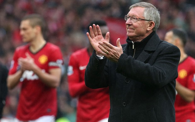isto 