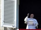 Papa está perdendo luta para 'moralizar' finanças do Vaticano, dizem dois novos livros