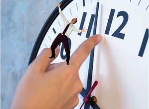 Governo estuda opção a fator previdenciário que leve em conta expectativa de vida