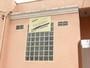 Polícia investiga empresa de RH suspeita de estelionato em Campinas