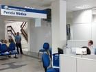 Greves afetaram funcionamento de órgãos e serviços em 2015 na Paraíba