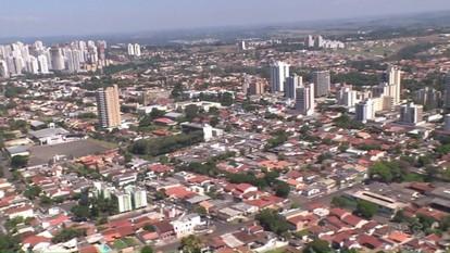 Audiência discute IPTU progressivo em Londrina