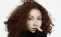 Descoberta em rede social, jovem de Alenquer desfila na SP Fashion Week (Vanessa Deleu)