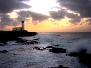 GREP_Cabo_Verde (Foto: rede globo)