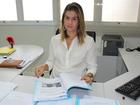 Mulheres denunciam mais e perfil de casos de violência muda, diz delegada