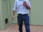 'Me coloquei à disposição da cidade', diz Marroni após derrota em Pelotas