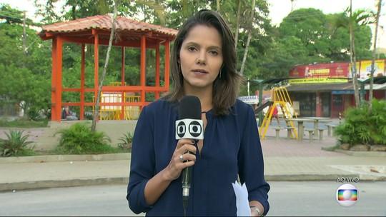 Fiocruz solta milhares de Aedes aegypti modificados em Niterói, RJ