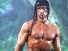 Fox e Sylvester Stallone trabalham em versão de 'Rambo' para TV