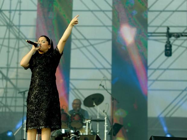 Festival Promessas reúne nomes da música gospel em Goiânia