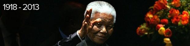 Morre Nelson Mandela, líder sul-africano que lutou pela igualdade racial (Morre Nelson Mandela, líder sul-africano que lutou pela igualdade racial (Morre Nelson Mandela, líder sul-africano que lutou pela igualdade racial (Morre Nelson Mandela, líder sul-africano que lutou pela igualdade racial (Morre Nelson Mandela, líder sul-a)