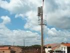 Torres de bloqueadores de celular começam a ser instaladas em Alcaçuz